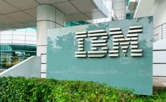 IBM Targets Government and Healthcare Sectors With...