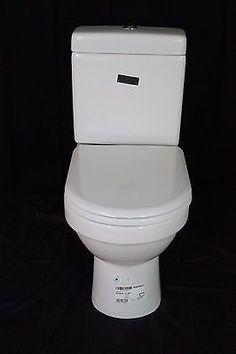 2-DURAVIT-Duravit-Happy-D-Complete-Toilet-elongated-close-coupled-DU0170090000