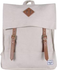 Herschel Supply Survey Backpack