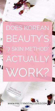 2239bab503f FEG Eyelash Enhancer Reviews: Does It Really Work? | Beauty ...