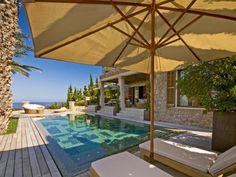 Villa mit traumhaftem Blick auf Deia und das Meer Engel & Völkers Exposé   W-01L0RP - ( Spanien, Mallorca, Mallorca West, Deià )