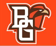 Bowling Green State University is where I would like to attend college. I go to school so I can make the grades and attend college in the Fall. This is also my motivation to keep doing my work.