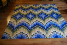 Google Image Result for http://www.quiltingboard.com/attachments/pictures-f5/43577d1273795200-attachment-43577.jpe