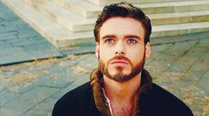 Everything Richard Madden