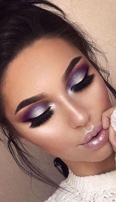 #eyes #makeup #eyemakeup