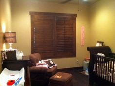 Custom Shutters made locally available from the best designers Interior Wood Shutters, Custom Shutters, Austin Tx, Cool Designs, Custom Blinds