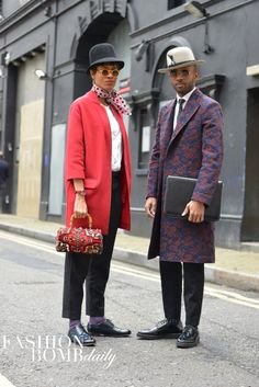 david nyanzi photography | This week in...Mens Fashion