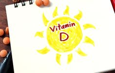 Do You Have a Vitamin D Deficiency? Answer These 5 Questions to Find Out