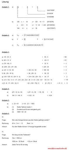 Volumeneinheiten - Volumen umrechnen | mathe | Pinterest | Schule ...