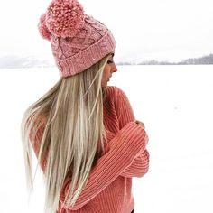 #moda #style #love #me #swag #stylish #design #girl #girls #knitting#cute #nails #hat#handmade #şapka #InstaBeaut#nakoileörüyorum🍼👧 bikinis#bikini👙 #kids#instagood #knit#örgü#model#baby#instaknit