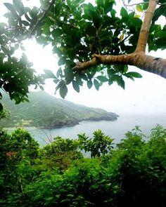 Palaui Island Cagayan Valley  #kayernphotography #tyntraveldiary #wanderlust #wanderer #instatravel #travelph #wanderph #wander #traveldiary #inspiredtraveler #travelgram #travelbox #itsmorefuninthePhilippines #ILovePinas #adventure #nature #Philippines #igdaily #photooftheday #bestoftheday #IlocosSur #bridge #photography #travelblog #travelblogger #TravelBloggerLife #FilipinaTraveler #SamsungS4Zoom #S4Zoom #samsunggalaxy by kayernphotography