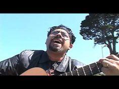Marco López - A quien tengo yo (Música católica) - YouTube