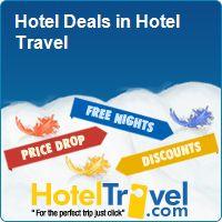 hotel deals in victoria falls