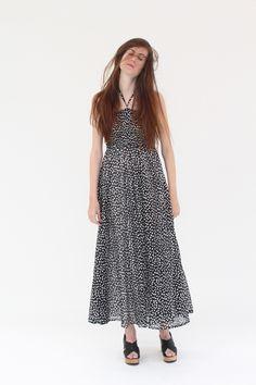 IvanaHelsinki Glarence Dress