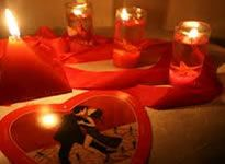 Here our astrologer will provide you Powerful love spells to do at home to remove all hurdles in the way of your love life. Black Magic Love Spells, Easy Love Spells, Powerful Love Spells, Magic Spells, Candle Spells, Candle Magic, Love Binding Spell, Black Magic Removal, Bring Back Lost Lover