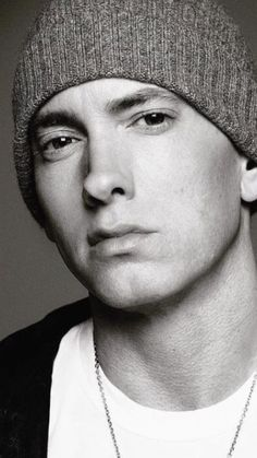 #RapGod #Eminem .