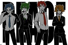 Anime, Joker, Youtube, Fictional Characters, Jokers, Anime Shows, The Joker, Anime Music, Youtubers