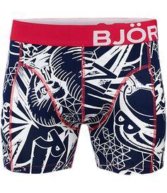 Björn Borg webshop - Underwear online Underwear Online, Underwear Men, Kingdom Of Denmark, Scandinavian Countries, Briefs, Sweden, Boxer, Cities, Underwear