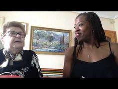 ESL B2 Listening: Holidays - YouTube Learn Spanish, Esl, One Shoulder, Holidays, Youtube, Women, Fashion, People, Life
