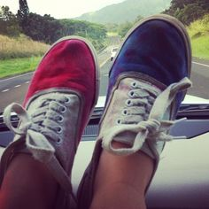Great idea! Journal - Tabitha Simmons Blog