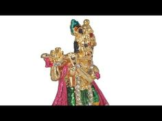 Bhagavad Gita Chapter 3 Verse 25 - Karma Yoga Bhagavad Gita, Chapter 3, Karma, Philosophy, Religion, Yoga, Youtube, Philosophy Books, Youtubers