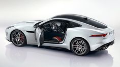 The 2016 jaguar ftype convertible & coupe, The allnew jaguar ftype is engineered to deliver sports car driving that's instinctive intuitive and alive. Description from specsandprice.com. I searched for this on bing.com/images