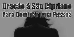 Oração à São Cipriano Para Dominar uma Pessoa – São Cipriano Wicca, Irene, Amanda, Facebook, People Who Lie, Black Magic, Love You, Vinegar, Wiccan
