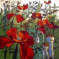 Gail Johnson Artist