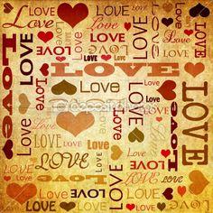 love doodles -Romantic Love Pictures