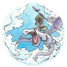 Pokemon Fairy, Ghost Type Pokemon, Pokemon Fan Art, Cute Pokemon, Pokemon Jewelry, Pokemon Special, Pokemon Pictures, Anime Characters, Cool Art