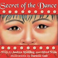"""Read """"Secret of the Dance"""" by Andrea Spalding available from Rakuten Kobo. In a nine-year-old boy's family held a forbidden Potlatch in faraway Kingcome Inlet. Watl'kina slipped from his be. Aboriginal Education, Indigenous Education, Indigenous Art, Aboriginal Children, Indigenous Knowledge, Indigenous People Of Canada, Dance Books, Canadian History, Native Canadian"""