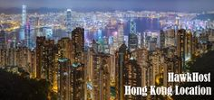 Hawkhost - Get 30% Recurring Discount On Web Hosting In Hong Kong Location.   #hawkhost #coupon #deal #hawkhosthongkong #webhosting List Of Tallest Buildings, International Commerce Centre, Seattle Skyline, New York Skyline, Hong Kong, List Of Cities, North Tower, Victoria Harbour, High Rise Building