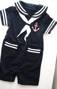 Mini Sailor