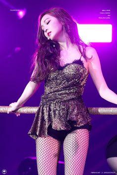 'Golden Night' Jessica Mini Concert in Taiwan 출근 Yoona, Kim Hyoyeon, Sooyoung, Snsd, Jessica Jung, Korean Girl, Asian Girl, Kpop Girls, Kpop Girl Groups