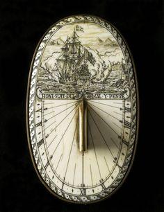 Thomas_Tuttell_-_Scrimshaw_Sundial