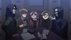 Harry Potter Anime, Memes Do Harry Potter, Arte Do Harry Potter, Harry Potter Severus Snape, Severus Rogue, Harry Potter Artwork, Harry Potter Universal, Harry Potter World, Harry Potter Hogwarts