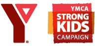 Donate to help send a kid to camp. This program helps kids who ordinarily would not be able to afford to go to camp have an experience of a lifetime. Happy Life, Fundraising, Campaign, Strong, My Love, Kids, Join, Random, People
