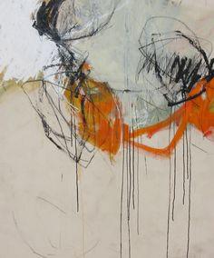 Jason Craighead. Struggle for Comfort, 2012.