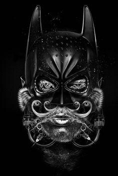 Fantasmagorik-Super-Heroes-Nicolas-Obery-15