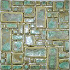 Cool 12 X 24 Floor Tile Thin 12X24 Ceramic Floor Tile Flat 16X16 Ceiling Tiles 2 X 2 Ceramic Tile Young 24X24 Floor Tile Black2X4 Fiberglass Ceiling Tiles 3d Tile Backsplash, 3D Tile Backsplash Natural Wood Modaic Tile ..