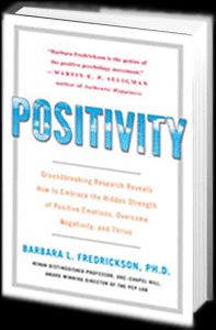 Positive Thinking & Emotions: The Practice of Positivity