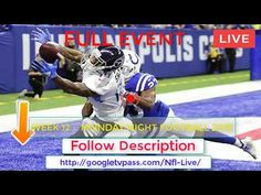 FOXNWS   Texans vs Tennessee Live   How to look free your mobile phone