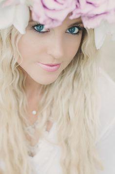 Chelan Simmons Chelan Simmons, Daenerys Targaryen, British Columbia, Vancouver, Canada, Character, Lettering