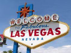 Beautiful-Places-of-Las-Vegas