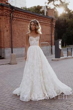Open Back Wedding Dress, Delicate Wedding Dress, Wedding Dress Uk, Strapless Lace Wedding Dress, Wedding Dress Patterns, Base Model, Cream Wedding Dresses, Dream Wedding, Wedding Day