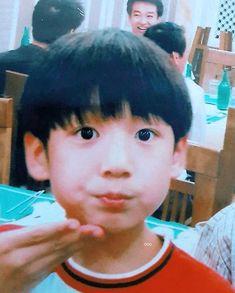 my babyy is so cutee bts-jungkook