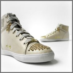 Michael Kors Sneakers  #glam #shoes #ghetto #blogger