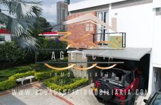 Casa en Valmonti Popcorn Maker, Kitchen Appliances, Home, Real Estate, Diy Kitchen Appliances, Home Appliances, Ad Home, Homes, Kitchen Gadgets