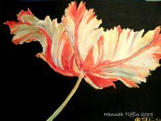 Floral Watercolor, Watercolor Paintings, Art, Art Background, Water Colors, Kunst, Flower Watercolor, Performing Arts, Watercolor Painting
