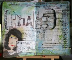 art journal: 2008_art_journal_change